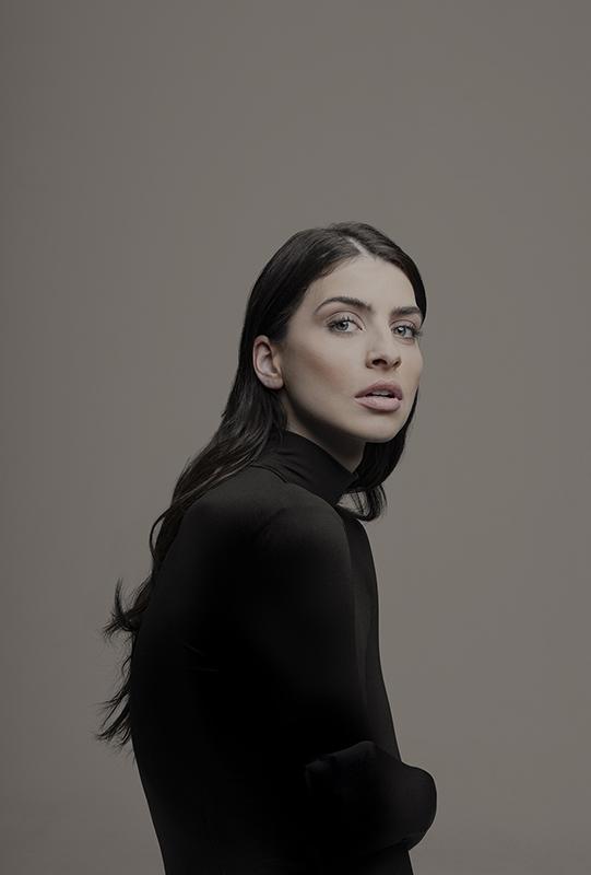 Ioanna-Sarri-Portrait-Photography-Kirill-Samarits-Photographer-Greece (10)