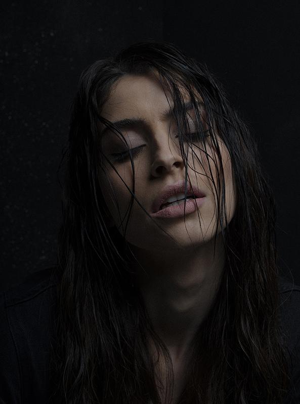 Ioanna-Sarri-Portrait-Photography-Kirill-Samarits-Photographer-Greece (12)