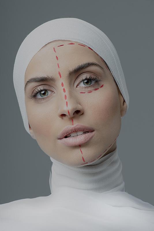 Ioanna-Sarri-Portrait-Photography-Kirill-Samarits-Photographer-Greece (2)