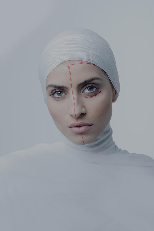 Ioanna-Sarri-Portrait-Photography-Kirill-Samarits-Photographer-Greece (4)