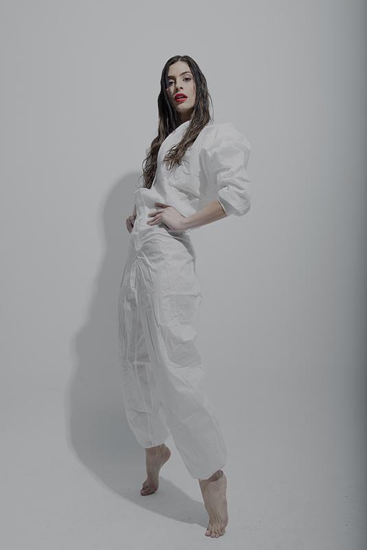 Ioanna-Sarri-Portrait-Photography-Kirill-Samarits-Photographer-Greece (5)