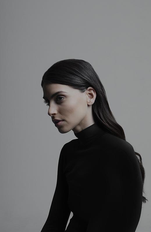 Ioanna-Sarri-Portrait-Photography-Kirill-Samarits-Photographer-Greece (7)