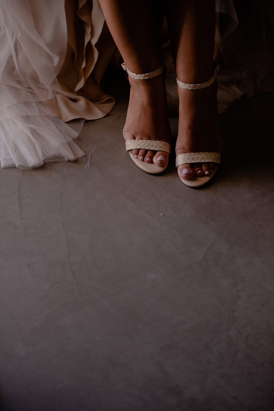 kirill-samarits-wedding-photography-koufonisia-greece-couple-photographer (10)
