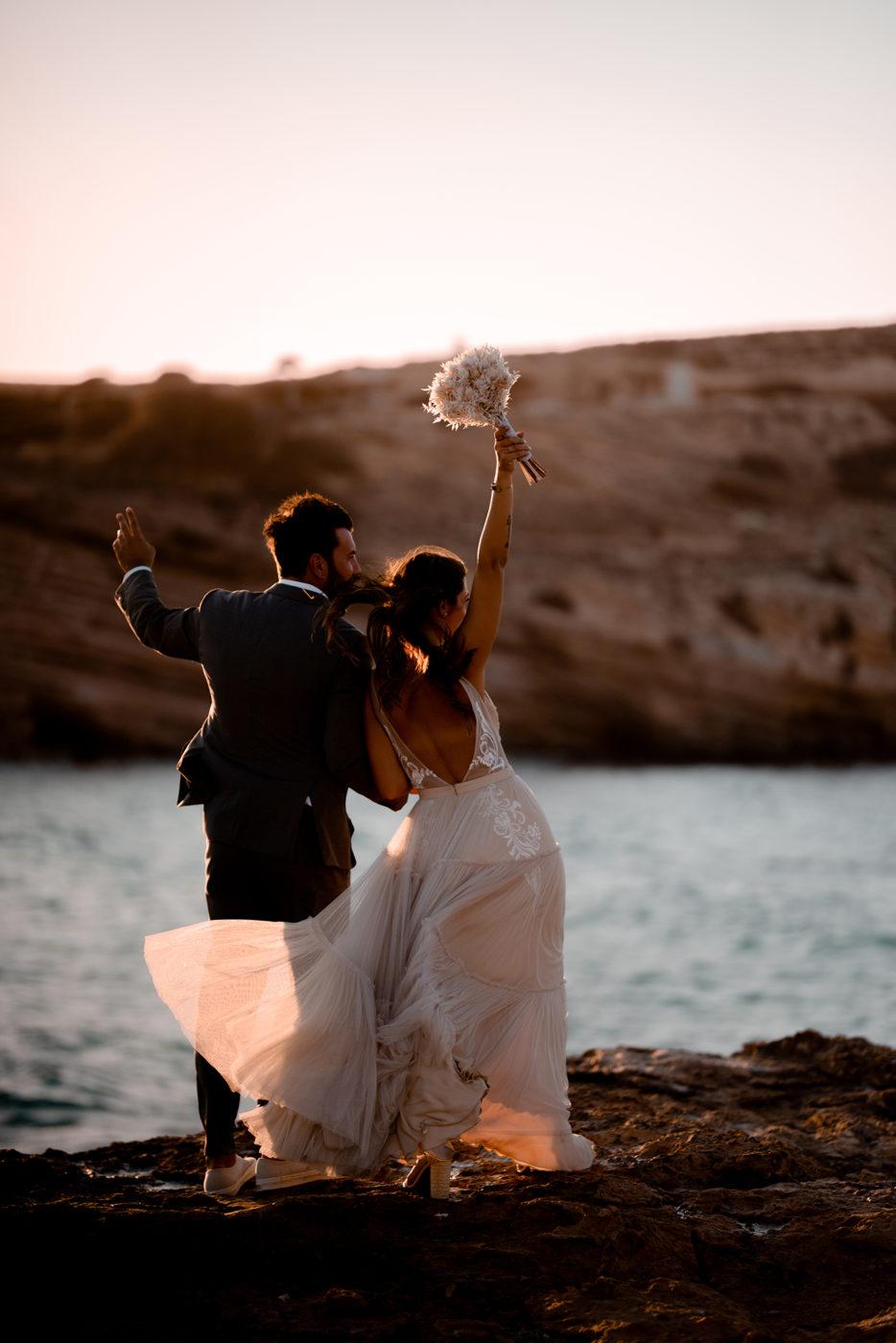 kirill-samarits-wedding-photography-koufonisia-greece-couple-photographer (12)
