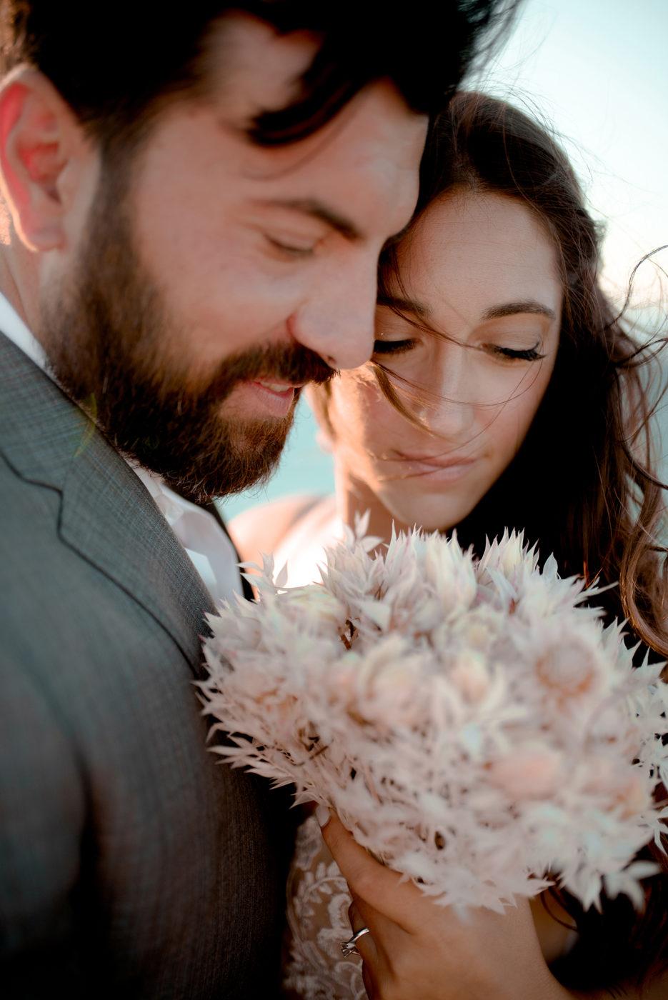 kirill-samarits-wedding-photography-koufonisia-greece-couple-photographer (13)