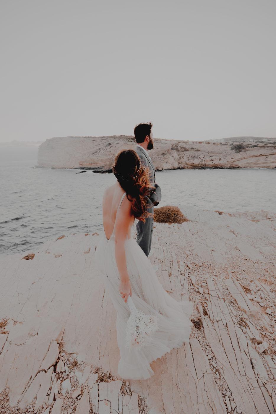 kirill-samarits-wedding-photography-koufonisia-greece-couple-photographer (22)