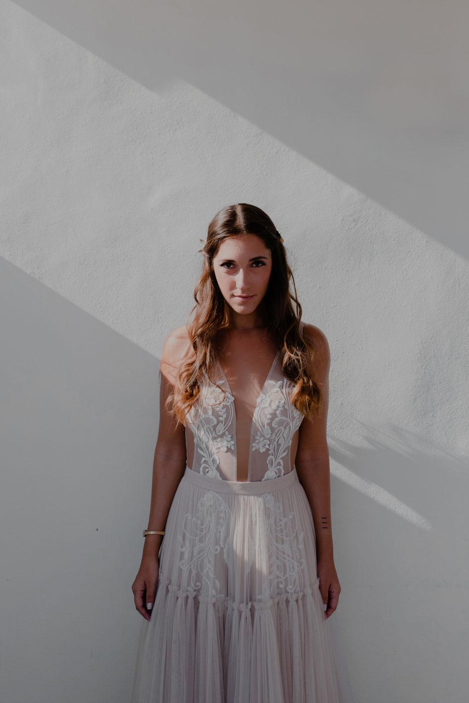 kirill-samarits-wedding-photography-koufonisia-greece-couple-photographer (23)