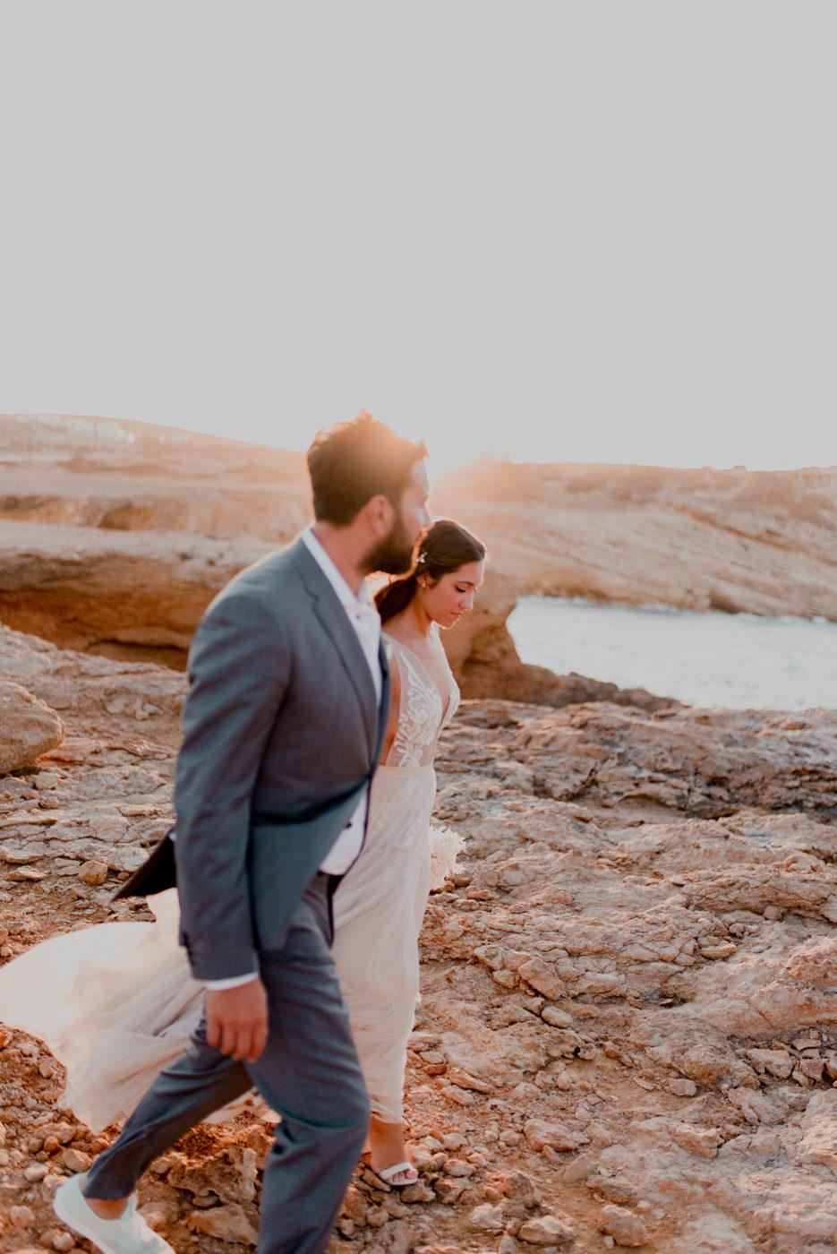 kirill-samarits-wedding-photography-koufonisia-greece-couple-photographer (27)
