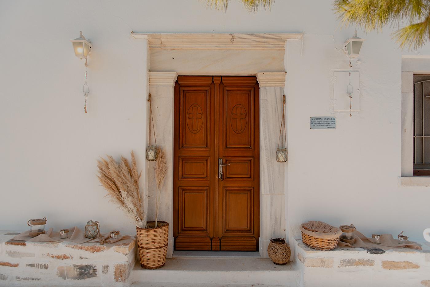 kirill-samarits-wedding-photography-koufonisia-greece-couple-photographer (29)