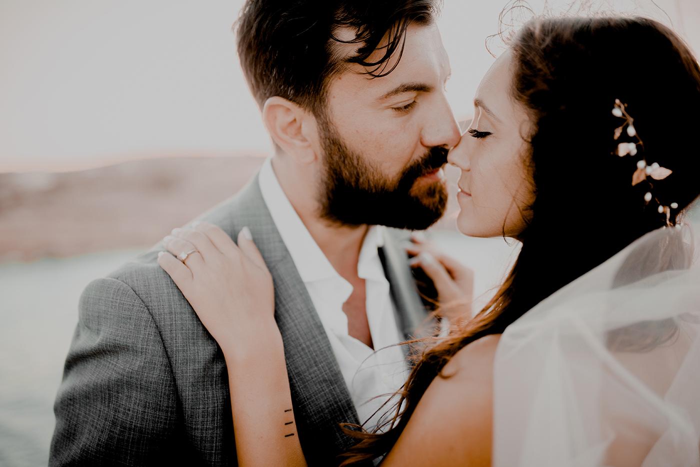 kirill-samarits-wedding-photography-koufonisia-greece-couple-photographer (3)