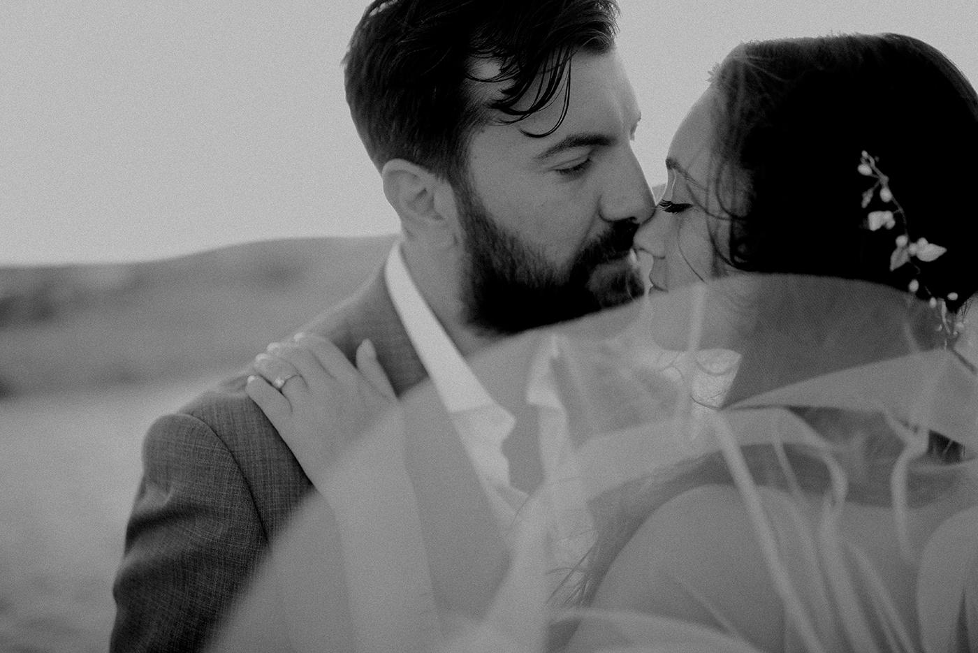 kirill-samarits-wedding-photography-koufonisia-greece-couple-photographer (30)