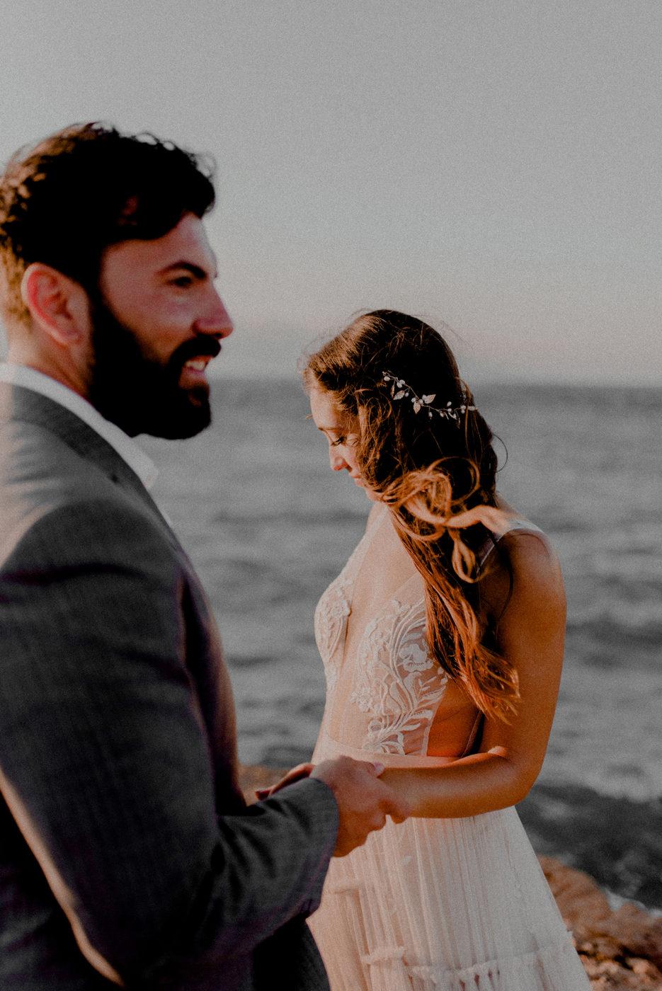 kirill-samarits-wedding-photography-koufonisia-greece-couple-photographer (32)
