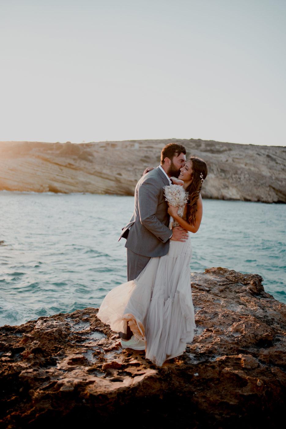 kirill-samarits-wedding-photography-koufonisia-greece-couple-photographer (35)