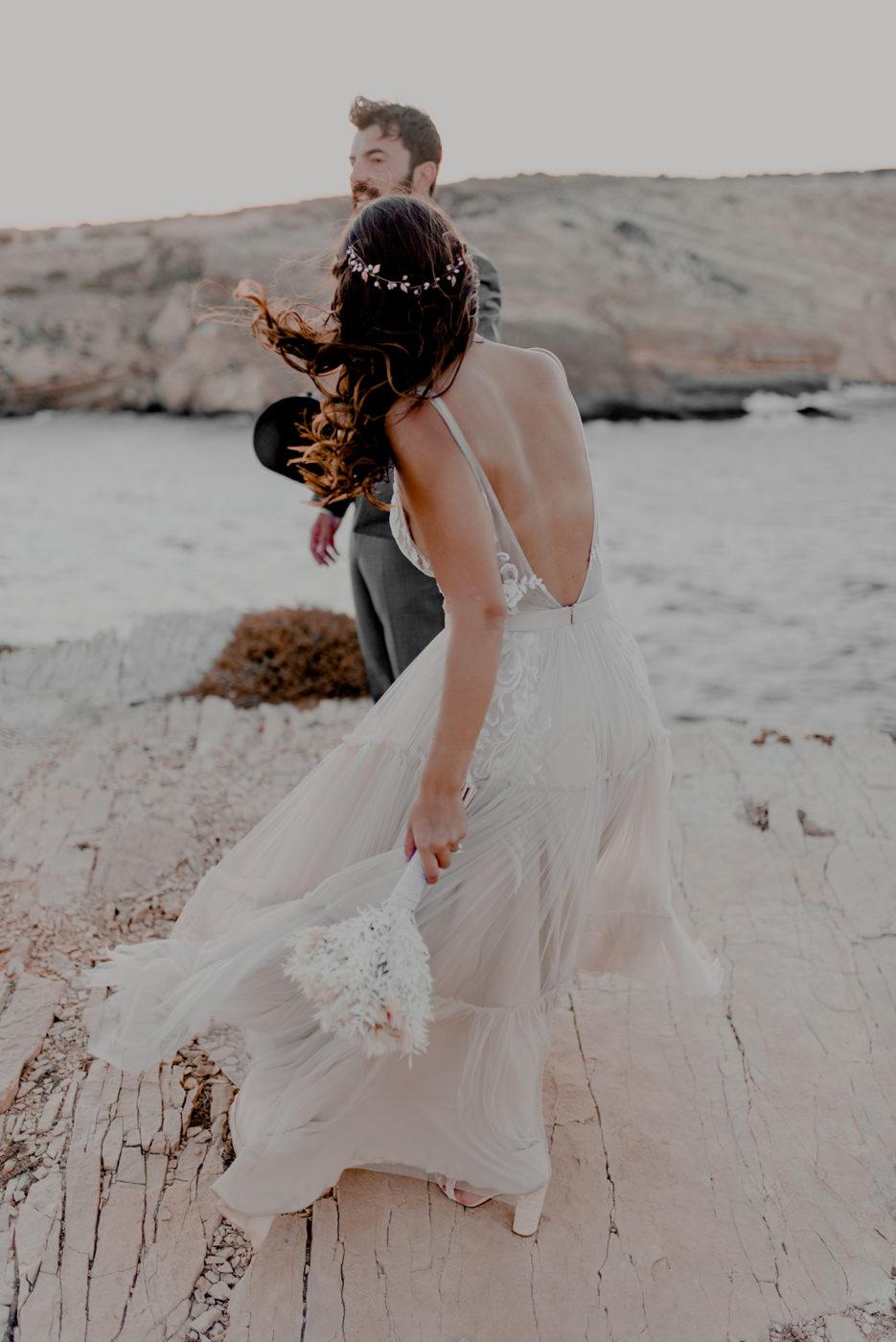 kirill-samarits-wedding-photography-koufonisia-greece-couple-photographer (38)