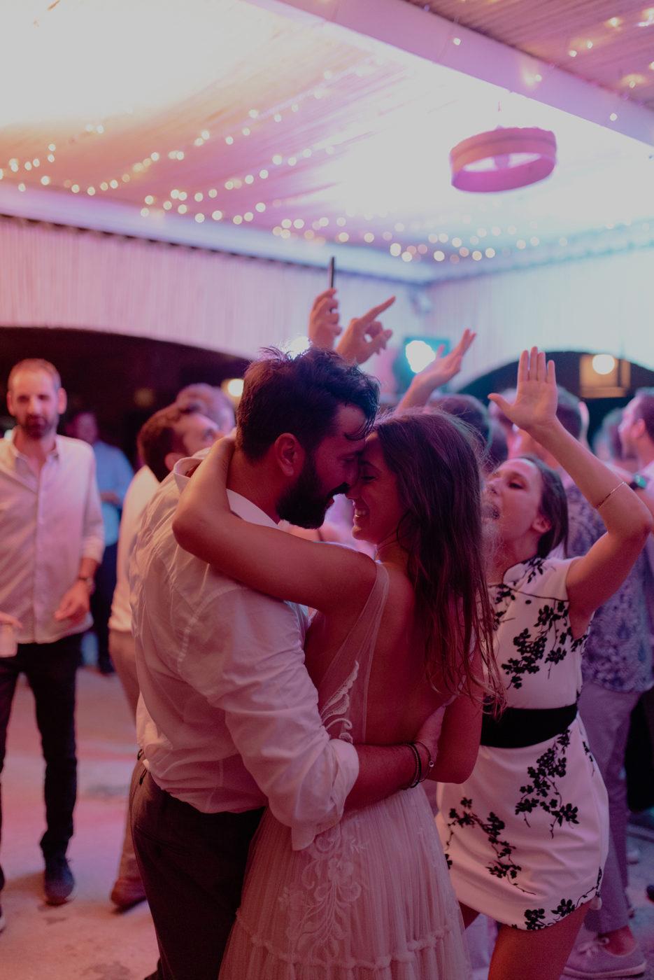 kirill-samarits-wedding-photography-koufonisia-greece-couple-photographer (41)
