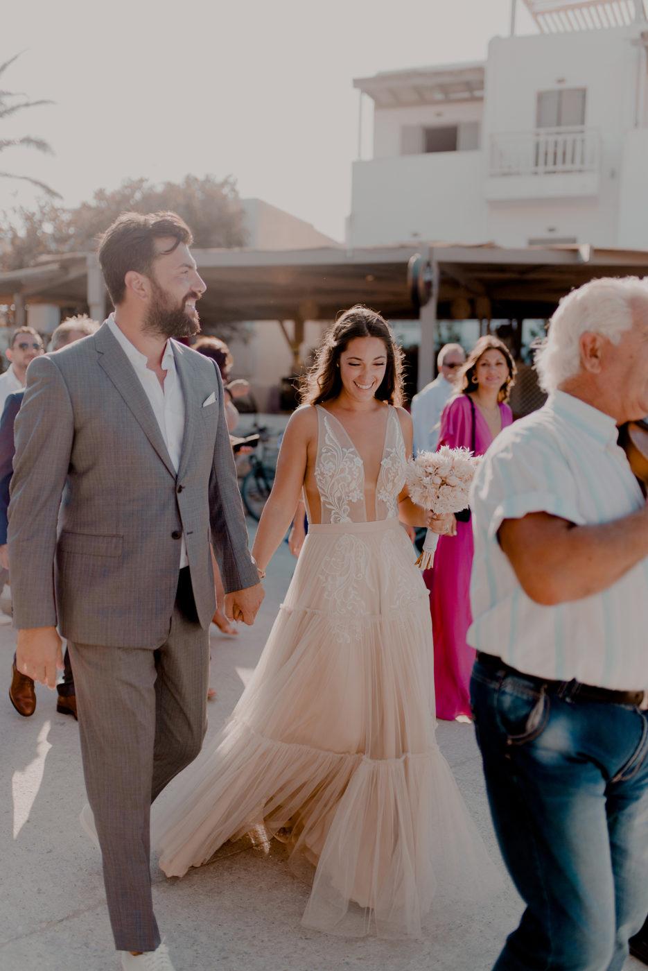 kirill-samarits-wedding-photography-koufonisia-greece-couple-photographer (47)