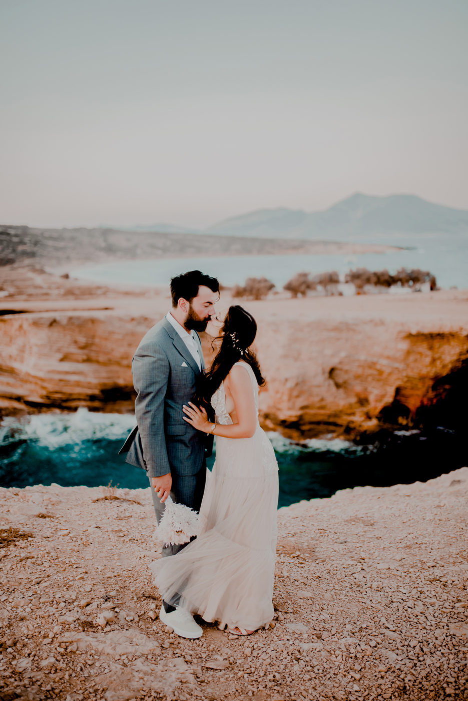 kirill-samarits-wedding-photography-koufonisia-greece-couple-photographer (9)