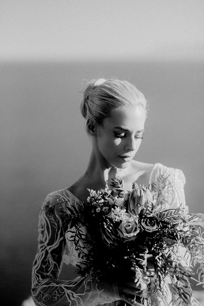 Irene-Angelopoulos-Couture-Wedding-Dress-Greek-Designer-Kirill-Samarits-Editorial (1)