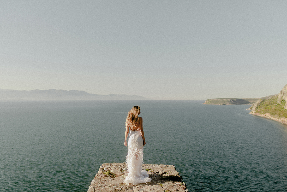 Irene-Angelopoulos-Couture-Wedding-Dress-Greek-Designer-Kirill-Samarits-Editorial (2)