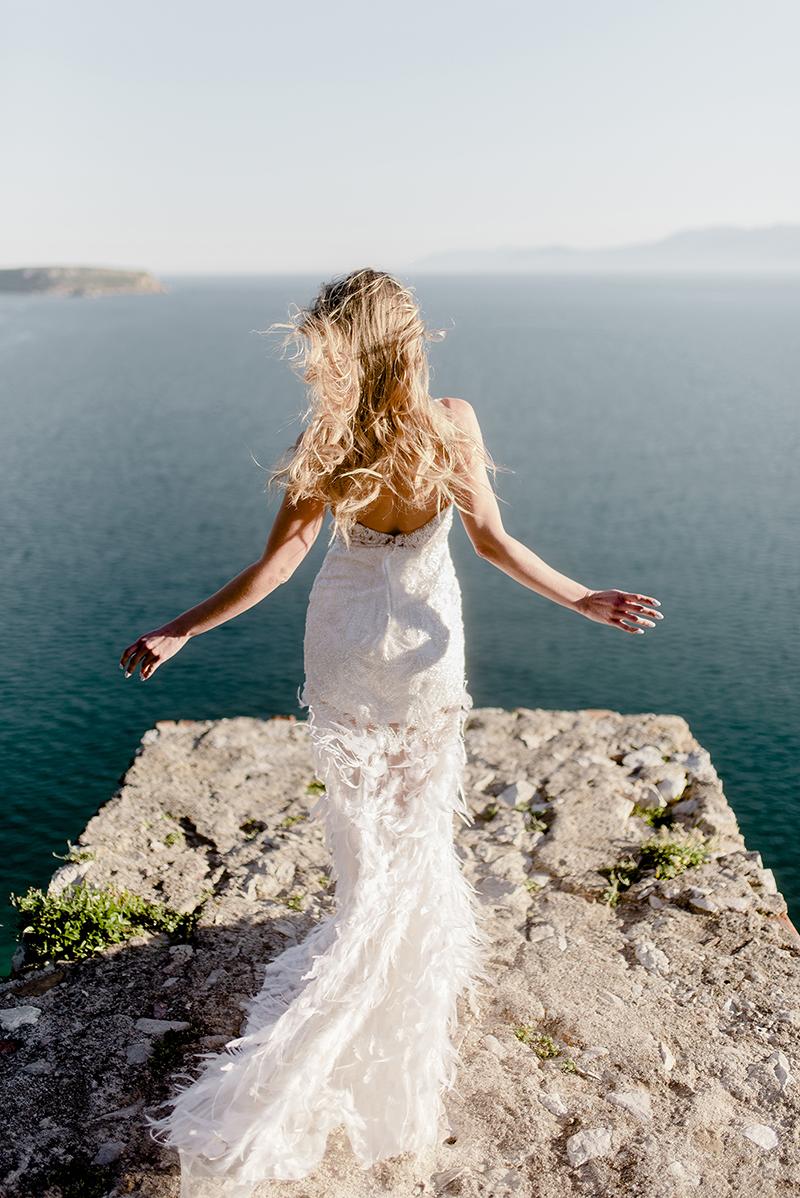Irene-Angelopoulos-Couture-Wedding-Dress-Greek-Designer-Kirill-Samarits-Editorial (3)