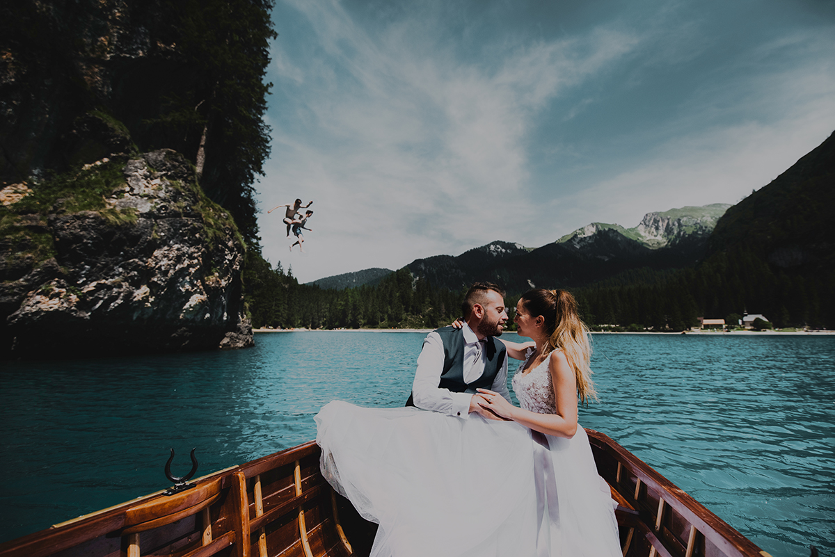 Kirill-Samarits-Italy-Destination-Wedding-Italy-Elena-Nikos (2)