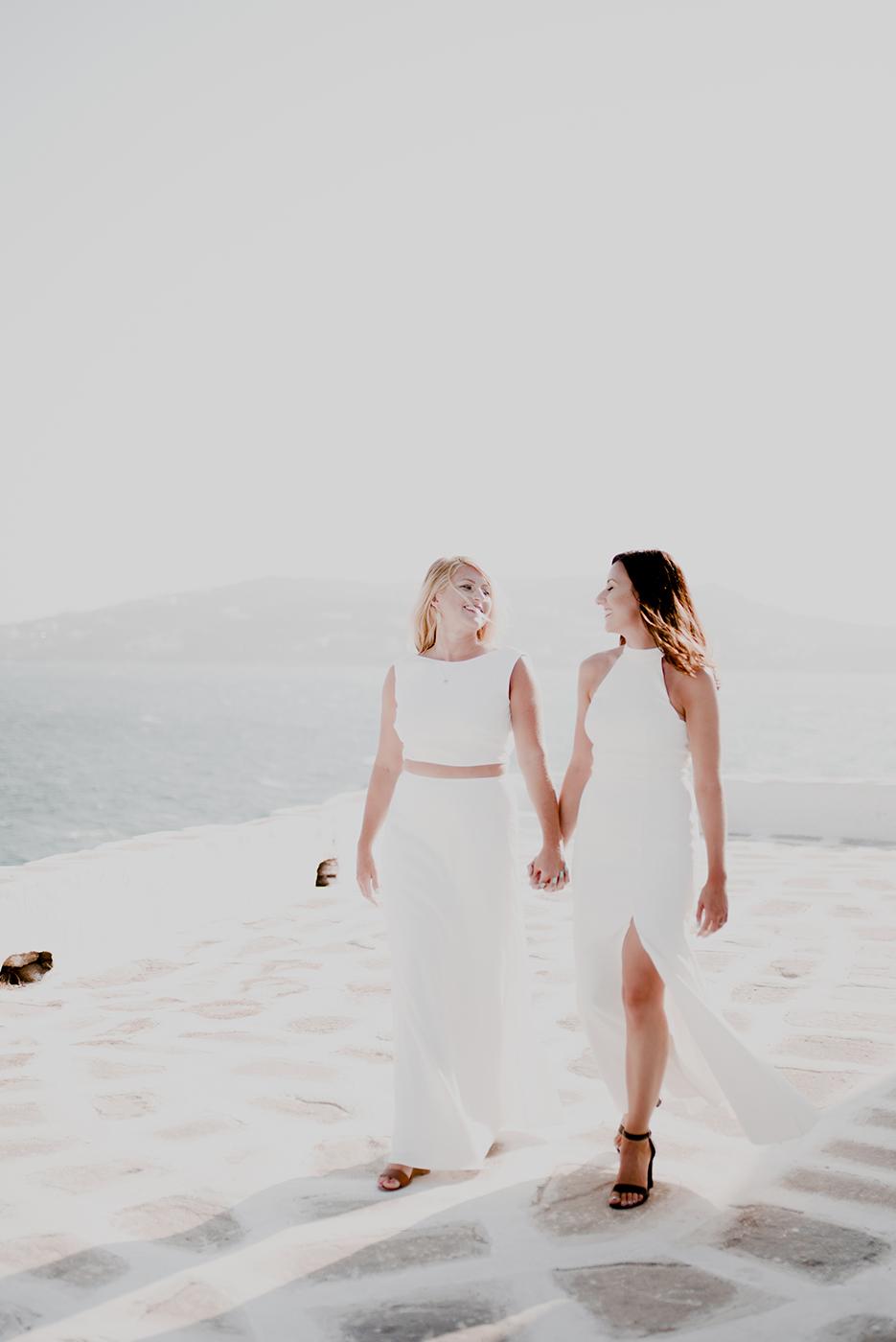 Kirill-Samarits-Wedding-Photography-Greece-AThens-Mykonos-Santorini-Same-Sex-Wedding-Photographer-Candice-Mykonos