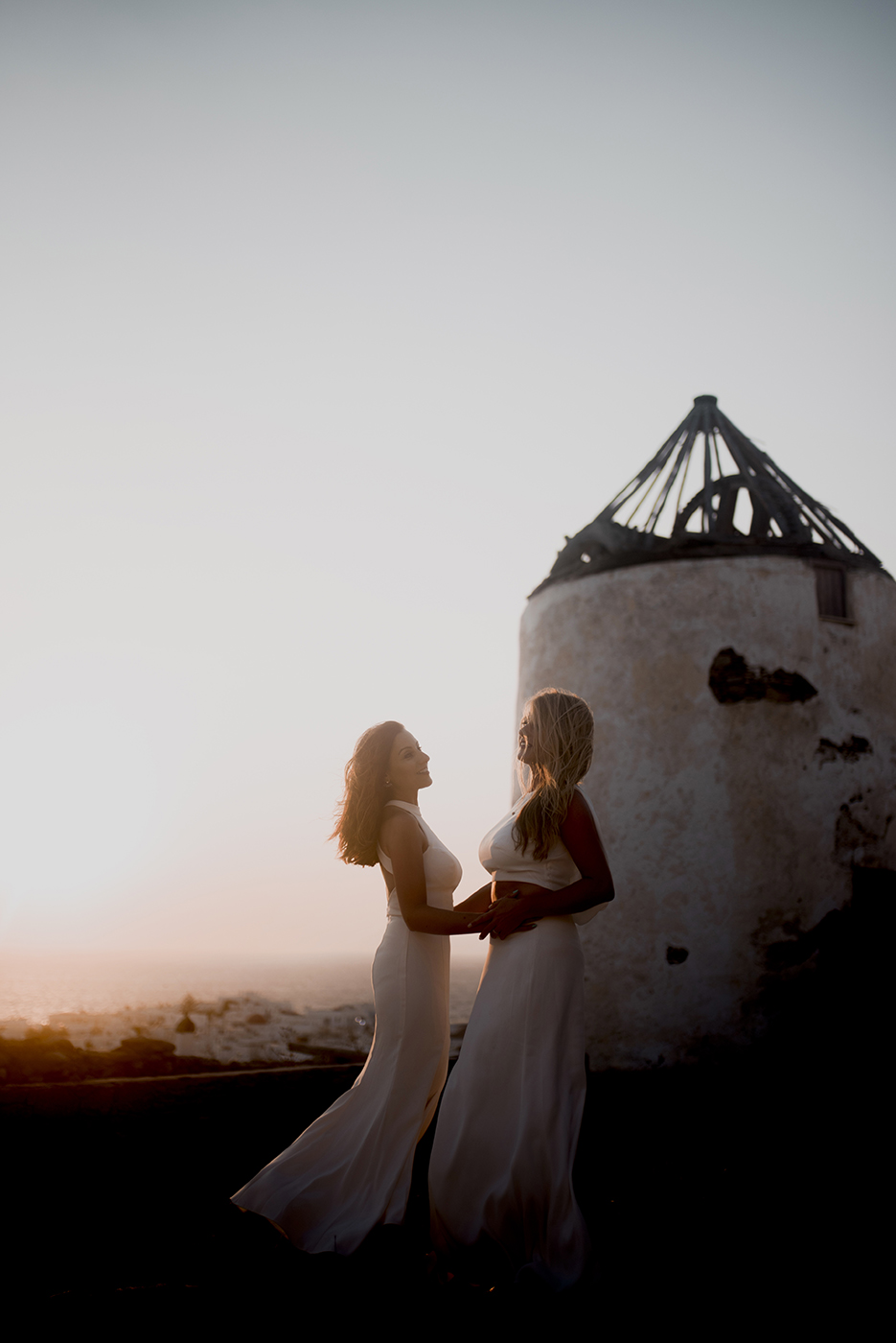 Kirill-Samarits-Wedding-Photography-Greece-AThens-Mykonos-Santorini-Same-Sex-Wedding-Photographer-Candice-Mykonos (12)