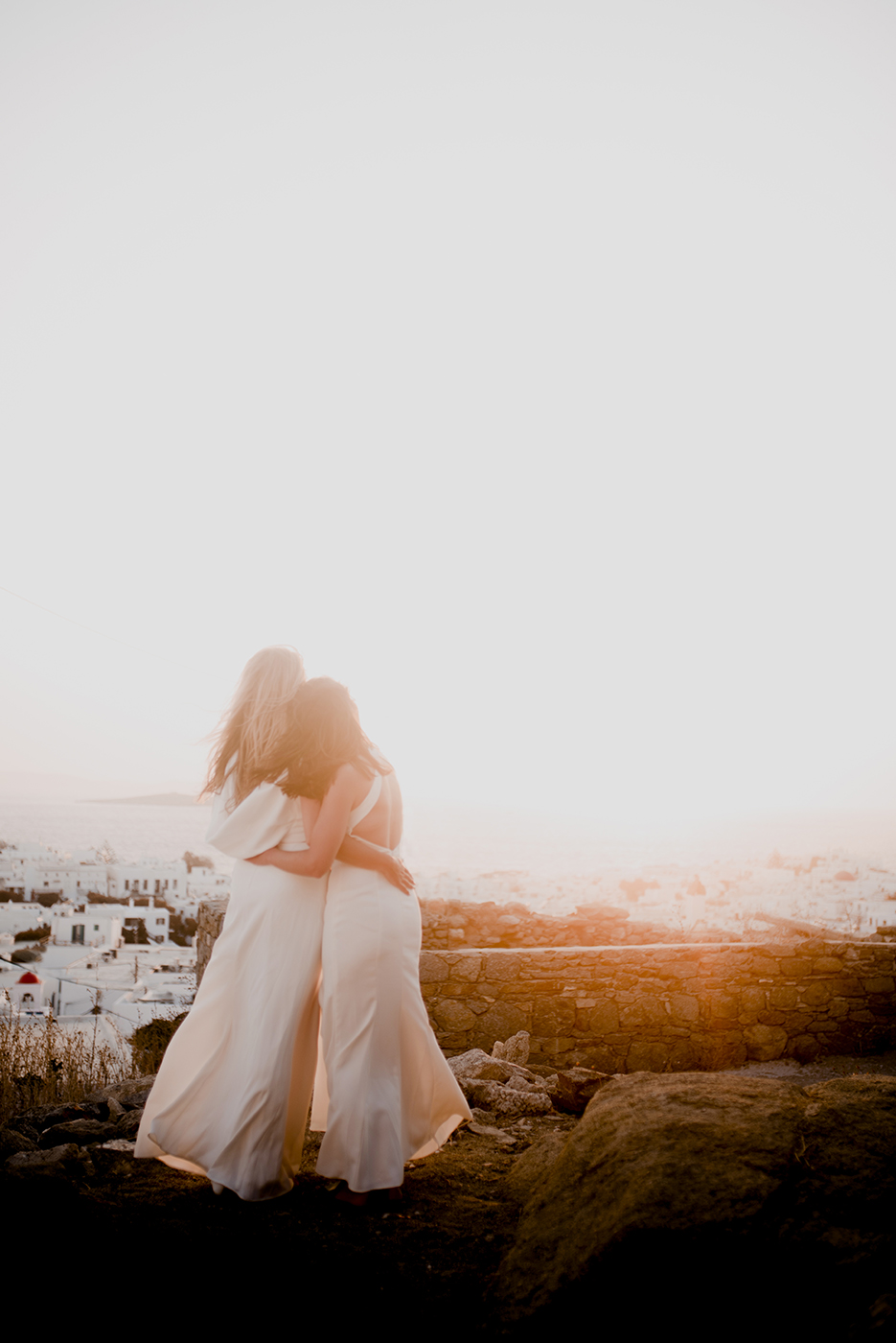 Kirill-Samarits-Wedding-Photography-Greece-AThens-Mykonos-Santorini-Same-Sex-Wedding-Photographer-Candice-Mykonos (13)