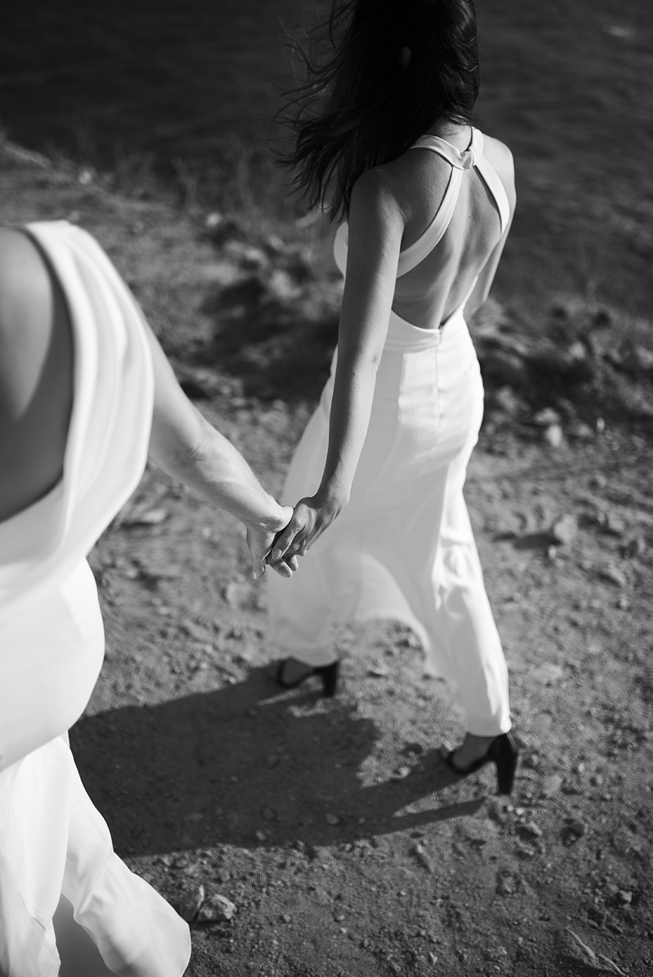 Kirill-Samarits-Wedding-Photography-Greece-AThens-Mykonos-Santorini-Same-Sex-Wedding-Photographer-Candice-Mykonos (14)