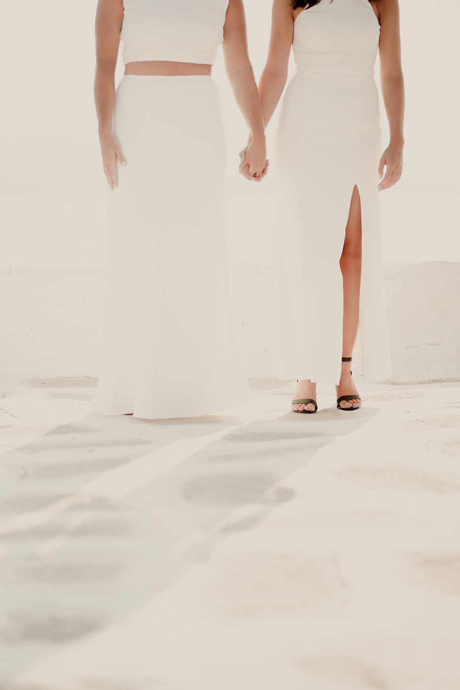 Kirill-Samarits-Wedding-Photography-Greece-AThens-Mykonos-Santorini-Same-Sex-Wedding-Photographer-Candice-Mykonos (17)