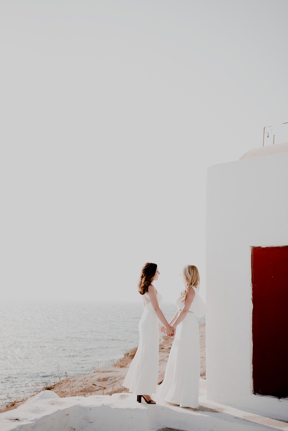 Kirill-Samarits-Wedding-Photography-Greece-AThens-Mykonos-Santorini-Same-Sex-Wedding-Photographer-Candice-Mykonos (23)