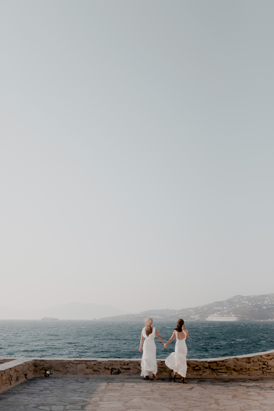 Kirill-Samarits-Wedding-Photography-Greece-AThens-Mykonos-Santorini-Same-Sex-Wedding-Photographer-Candice-Mykonos (5)