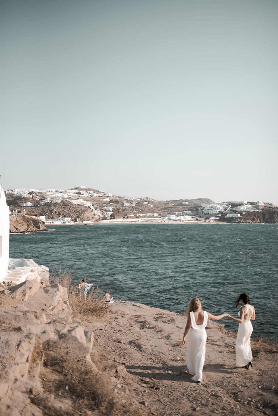 Kirill-Samarits-Wedding-Photography-Greece-AThens-Mykonos-Santorini-Same-Sex-Wedding-Photographer-Candice-Mykonos (6)