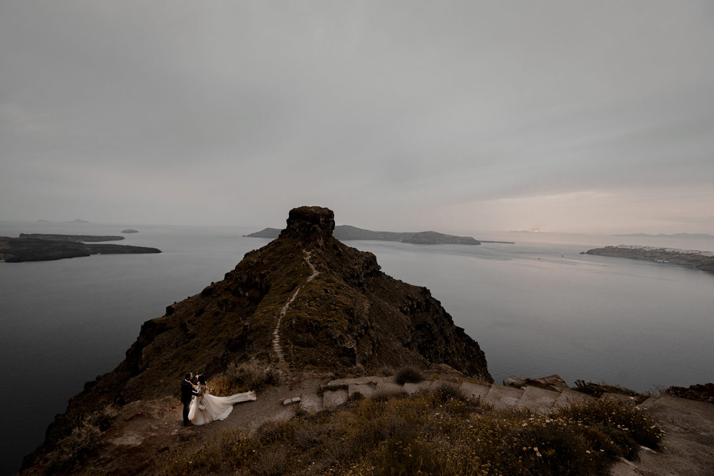 Yiannis-Sissy-Santorini-Wedding-Photography-by-Kirill-Samarits (14)