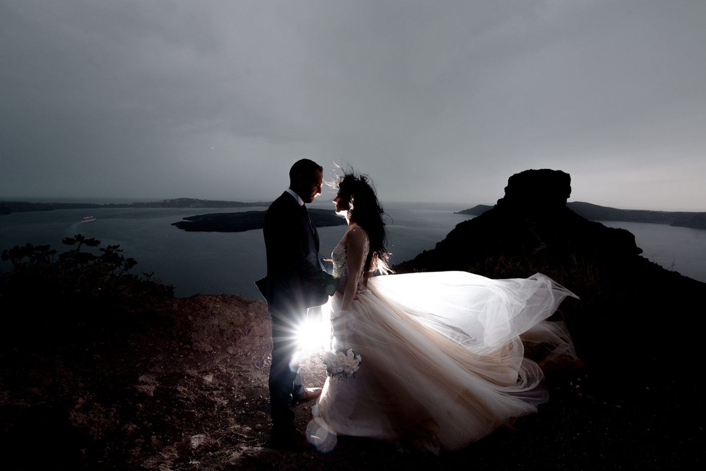 Yiannis-Sissy-Santorini-Wedding-Photography-by-Kirill-Samarits (25)