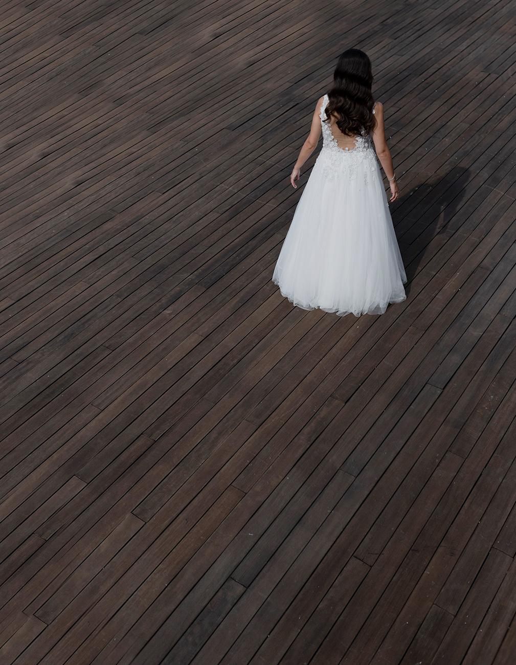 Wedding Sparti